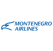 montenegro_airlines_web_01_home_b.png